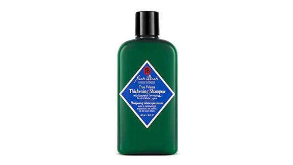 Grooming Christmas gift ideas: Jack Black Double Header Shampoo and Conditioner ($32; sephora.com)