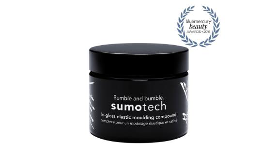 Grooming Christmas gift ideas: Bumble and Bumble Sumotech ($29; bluemercury.com)