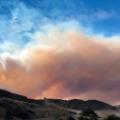05 california wildfire 1113