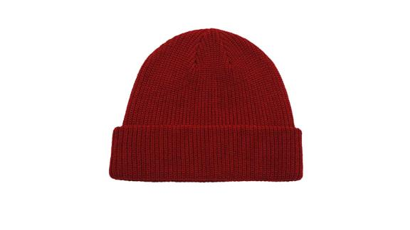 Men's clothing and accessories Christmas gift ideas: Classic Men's Winter Beanie ($10.99; amazon.com)