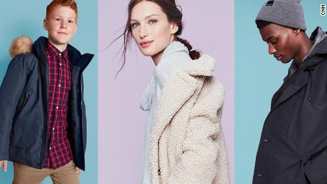 a2e2a96b009 Nordstrom Black Friday 2018  The best clothing sales