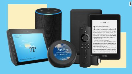 Amazon Alexa Black Friday 2018 Save Big On Echo Dots Echo Show