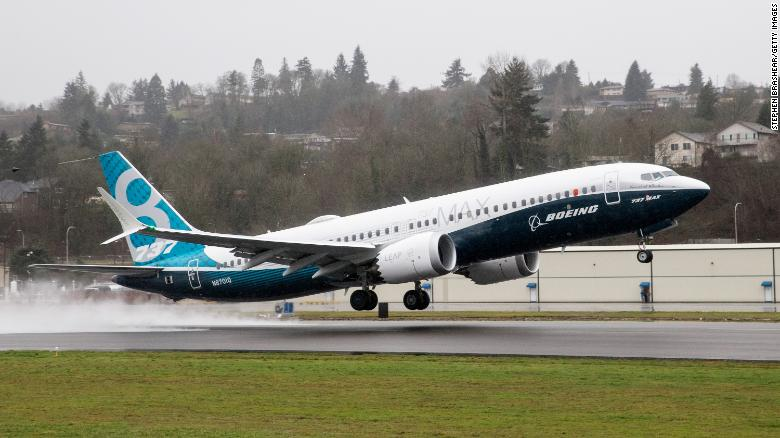 Boeing's decades-long procedure called into question