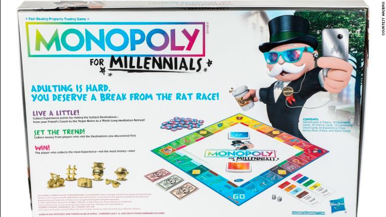 181115121515-03--millennial-monopoly-exl