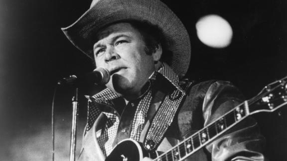 "Roy Clark, a country music star and former host of the long-running TV series ""Hee Haw,"" died November 15, his publicist told CNN. He was 85."