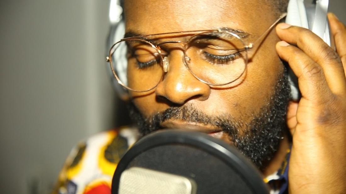 Falz: 'Entertainment is becoming one of our biggest exports'