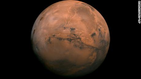 July 9, 2013