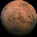 01 mars best moments mars-globe-valles-marineris-enhanced