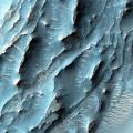 12 mars best moments mars-mro-orbiter-gale-crater-HiRISE-ESP_043961_1740-PIA20167