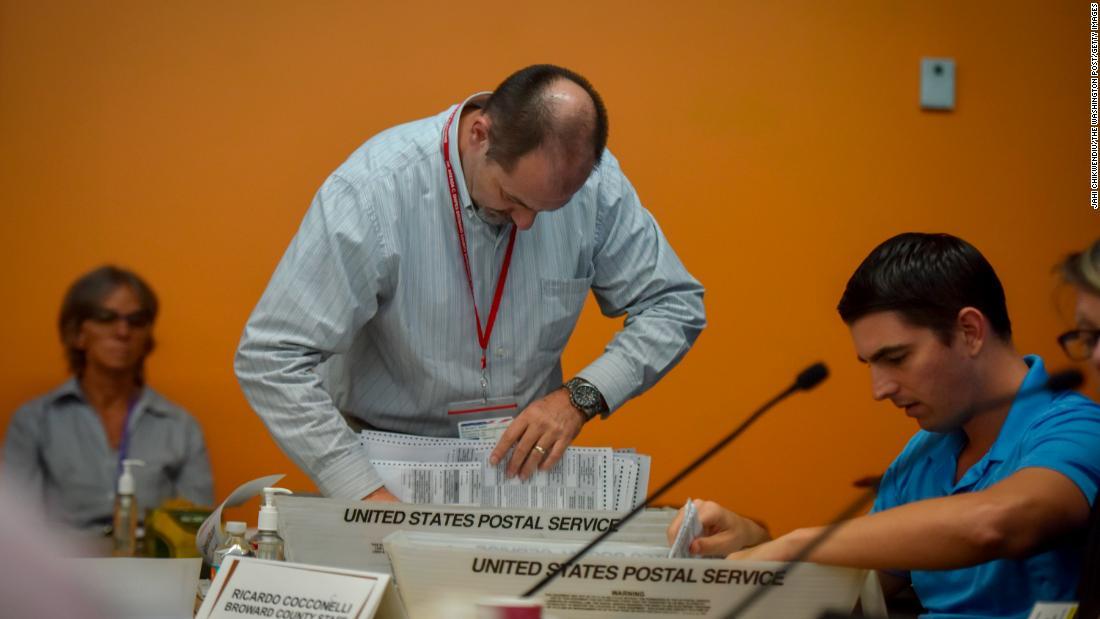 181115194842 broward county counts damaged ballots 1114 super tease