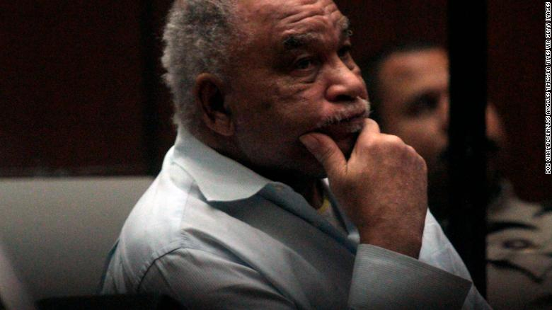 samuel little confessions could make him the most prolific serial