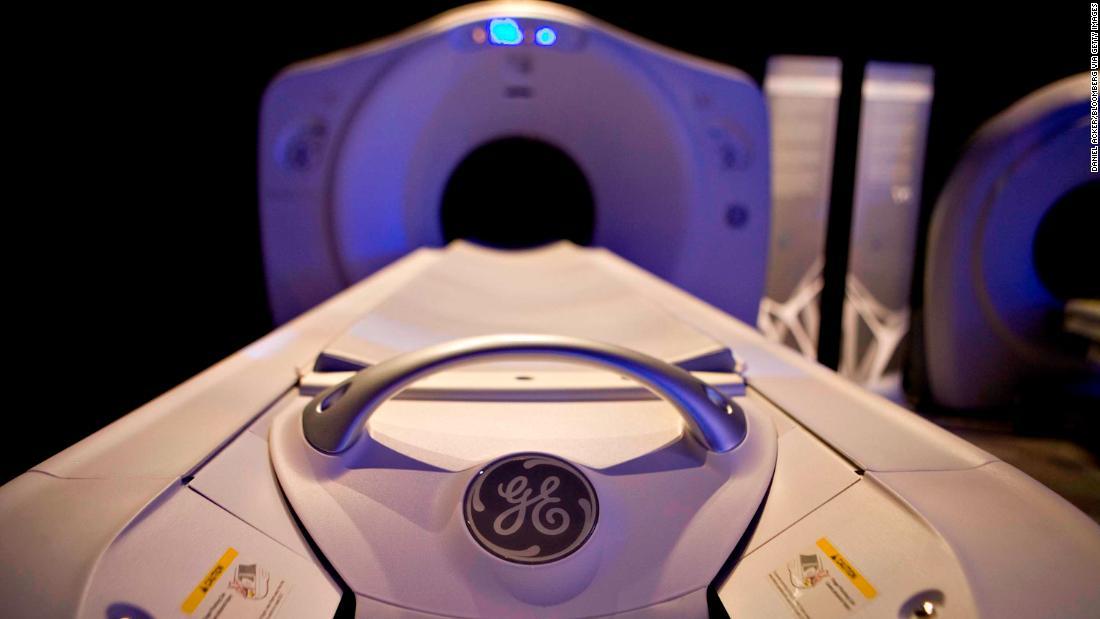 GE raises $1.5 billion as pressure mounts to fix balance sheet
