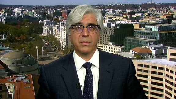 CNN attorney on what's next in Trump lawsuit RS_00010614.jpg