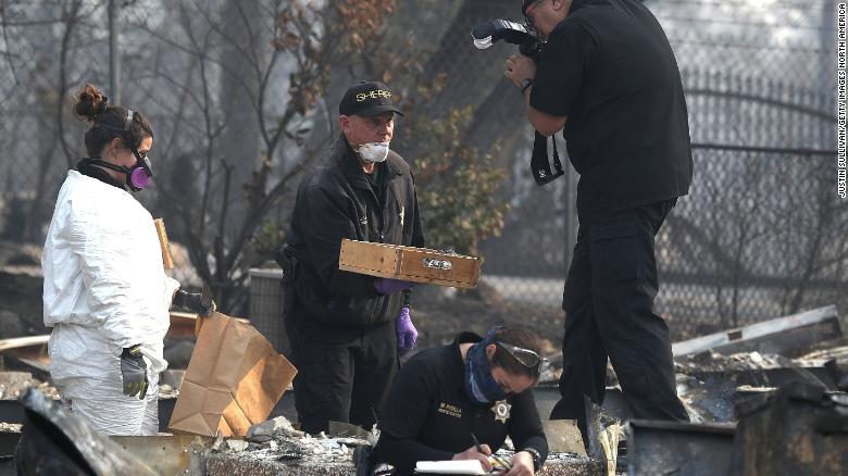 https://cdn.cnn.com/cnnnext/dam/assets/181116171741-camp-fire-remains-found-1116-exlarge-169.jpg