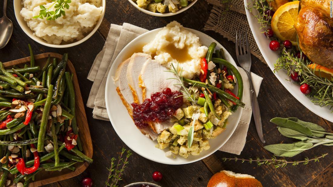 181116202738 07 thanksgiving stock dinner 02 super tease.'