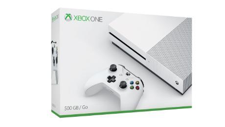 Walmart Cyber Monday Sale 2018: Shop the Xbox One, TVs