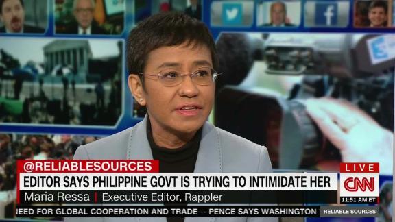 Philippine government threatening Rappler RS_00004615.jpg
