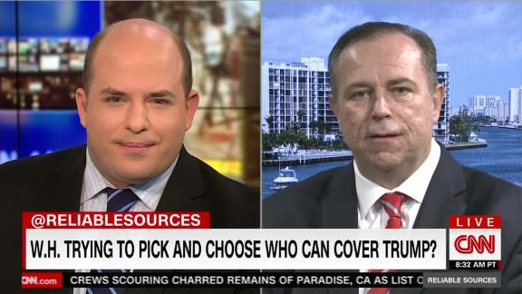 Ruddy and Stelter spar over Trump and media RS_00023403.jpg