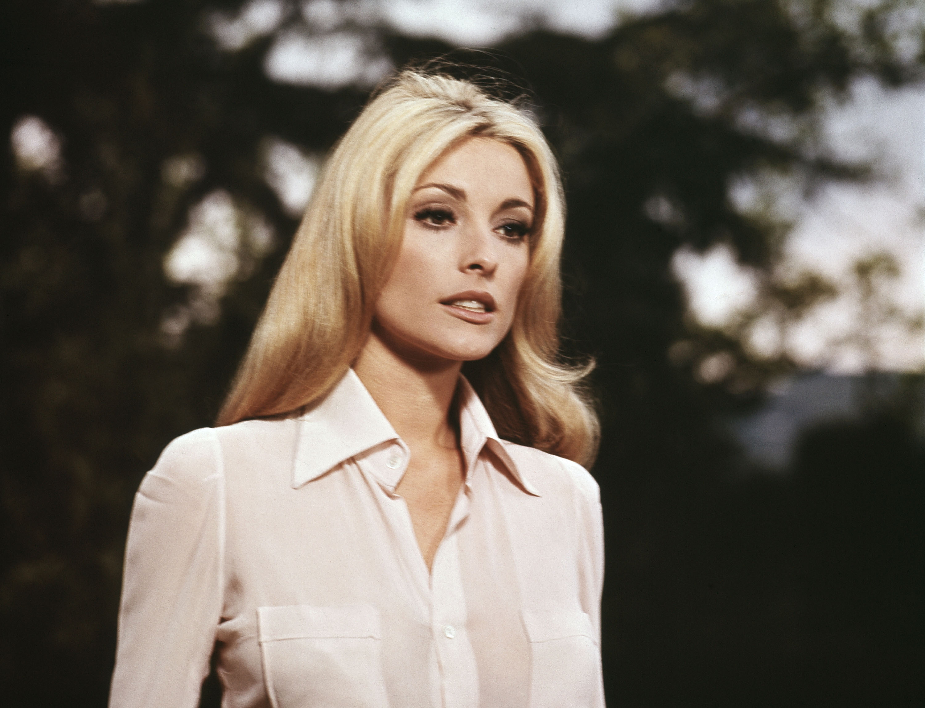 Sharon Tate Nude Photos 4