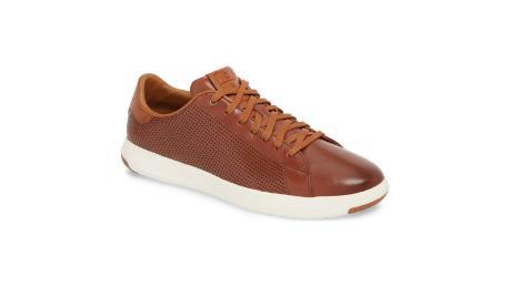 5cc2a4dade1 Nordstrom Men s Footwear