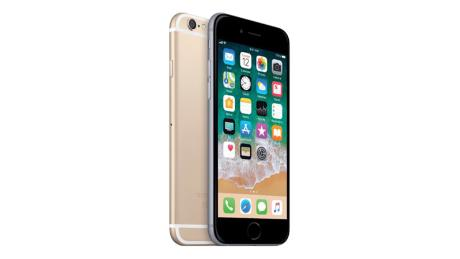 Black Friday iPhone deals: Save big with these smartphone
