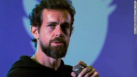 Twitter's CEO Jack Dorsey is into intermittent fasting. What is it?