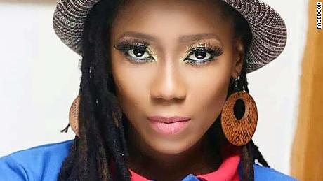 Image result for tosyn bucknor