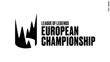 Riot Games and 'Ocelote' on the new LEC