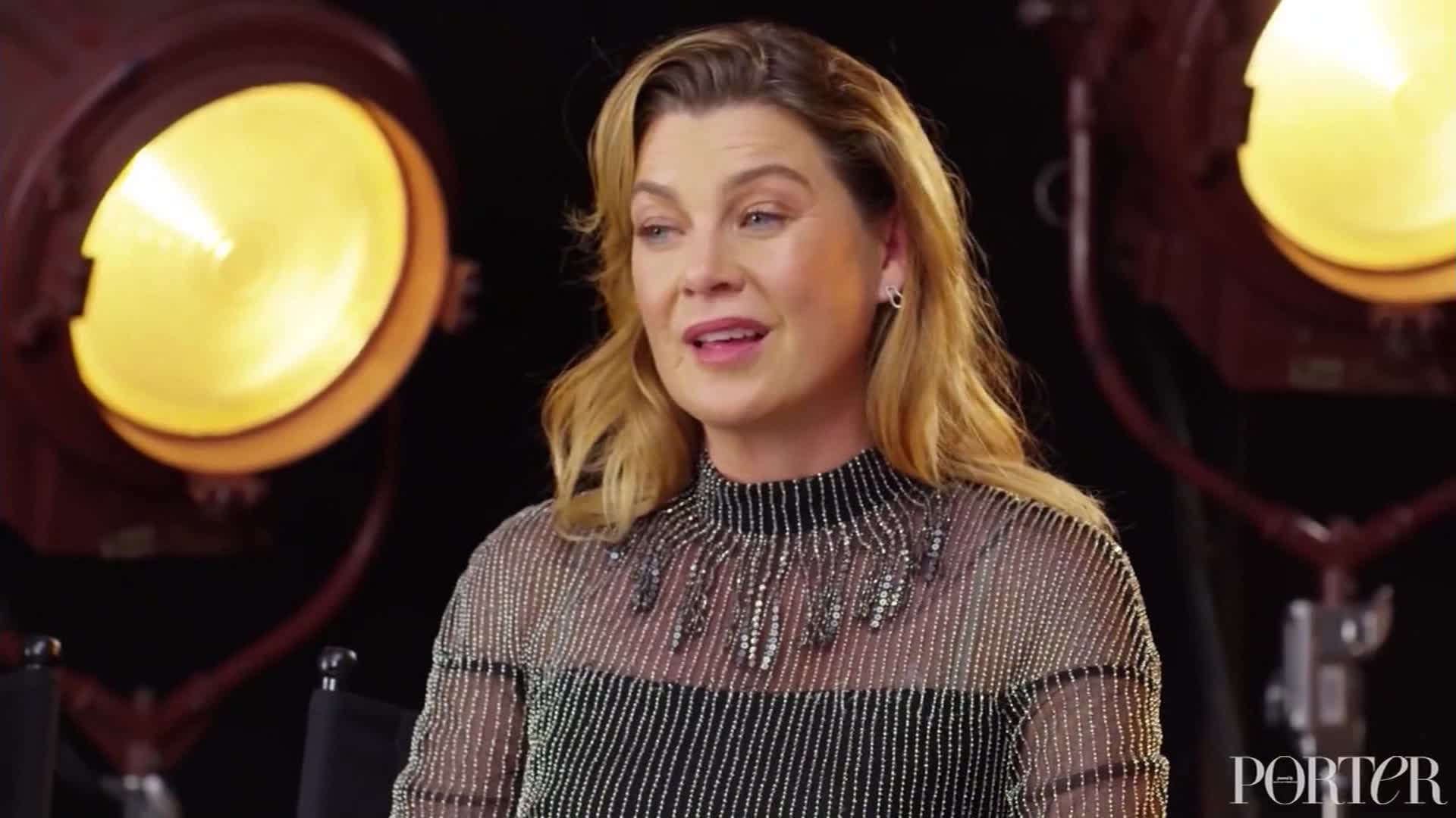 Video Ellen Pompeo nudes (93 foto and video), Topless, Leaked, Twitter, braless 2019