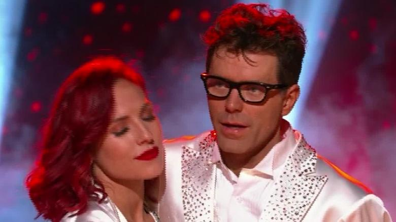 dancing with the stars crowns shocking winner cnn