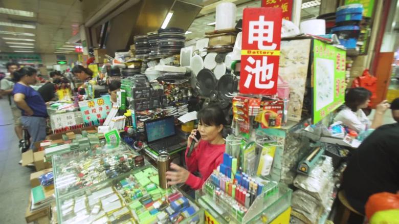 popular products on amazon