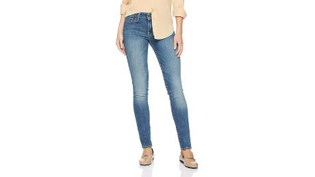 c404e882991 Amazon Black Friday 2018 deals  Women s fashion
