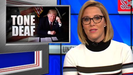 SE Cupp Unfiltered 11-24-18
