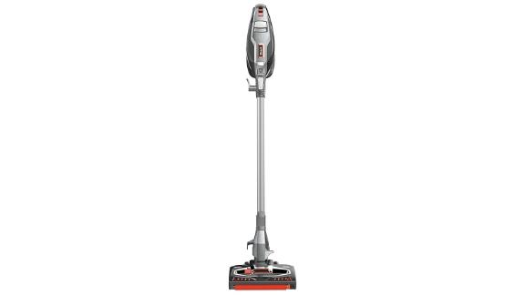 Shark Rocket DuoClean Ultra-Light Corded Bagless Vacuum ($189.99, originally $299.99; amazon.com)