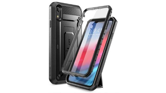 Save 30% on select cell phone cases