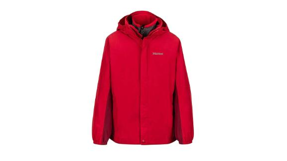 Save 30% on Marmot apparel and equipment favorites
