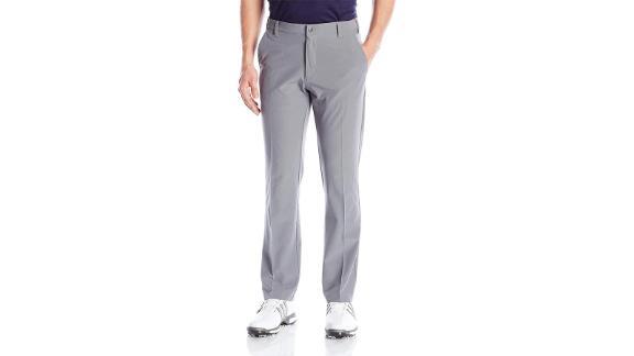 adidas Golf Men's Adi Ultimate 365 Solid Pants ($43.99; originally $56.42; amazon.com)