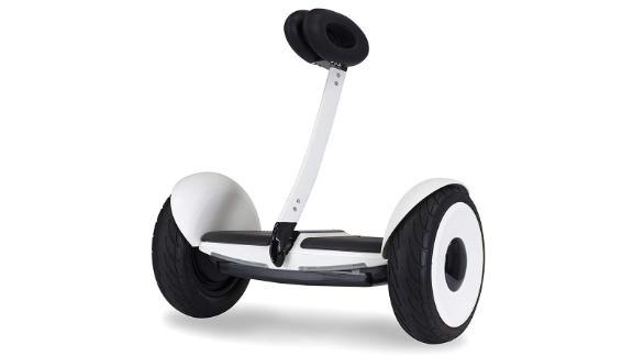 Segway miniLITE ($199.99, originally $399.99; amazon.com)