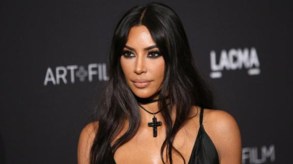 Kim Kardashian West has been helping win the freedom of 17 inmates, two attorneys told CNN.