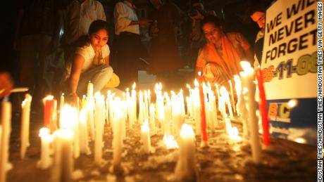 26/11 Mumbai attacks: 10 years on survivors share their stories