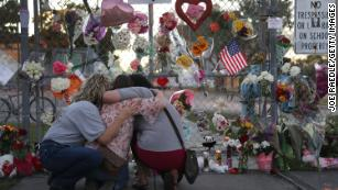 Unlocked gates, dawdling cops and lack of a PA system contributed to Parkland massacre, report finds