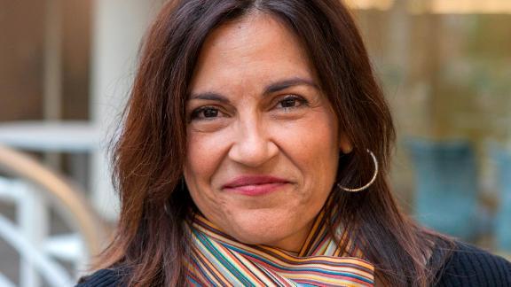 Yalda Uhls