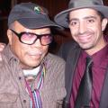 fredwreck and quincy jones