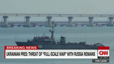 Escort reports on ukraine