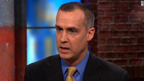 Lewandowski urges Mueller report to be released when released