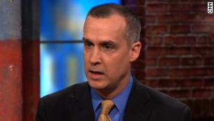 Lewandowski calls on Mueller report to be made public when released