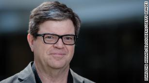 Yann Lecun, head of artificial intelligence research at Facebook, says deep learning plays a key role in how we use the social network.
