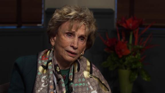 Edith Eger State of Hate pkg