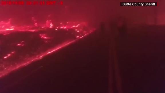 california wildfires rescue intv ac360_00002001.jpg
