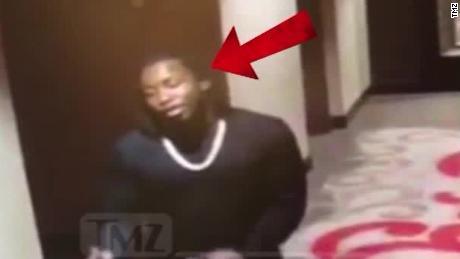 Image result for Kareem Hunt Video